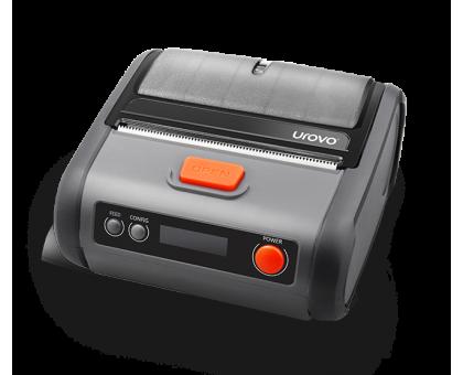 Принтер друку етикеток UROVO K219