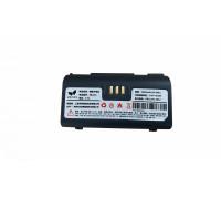 Аккумуляторна батарея для UROVO K319, K419