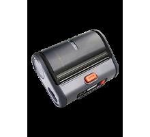 Принтер друку чеків етикеток UROVO K419 Bluetooth