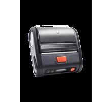 Принтер друку чеків і етикеток UROVO K319 Bluetooth