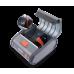 Принтер друку чеків і етикеток UROVO K319 WiFi