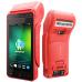 Мобільна каса Urovo i9100 SmartPOS ( MC9100-SC5S8E00000 )