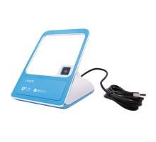 Стационарный сканер штрих кодов Urovo Q500 ( USB )