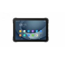 Виробничий планшет UROVO P8100 ( P8100P-SZ2S10E4000 )