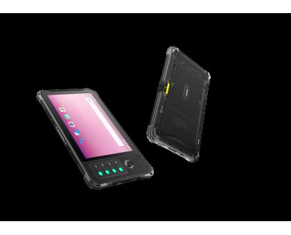 Виробничий планшет UROVO P8100 ( P8100-S00S9E4F000 )