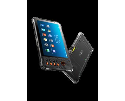 Виробничий планшет UROVO P8100 ( P8100-SZ2S9E4F000 )