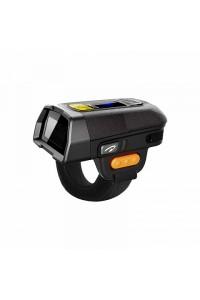 Bluetooth сканер-кільце Urovo R70