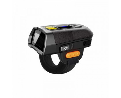 Сканер-кільце Urovo R70 Bluetooth