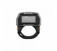 Bluetooth сканер-кільце Urovo R71