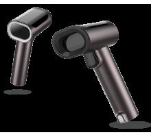 Сканер штрих кодов Urovo S770 USB