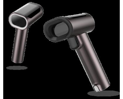 Сканер штрих кодів Urovo S770 USB