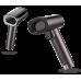 Сканер штрих кодів Urovo S770 Wi-Fi + Bluetooth