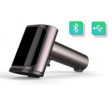 Сканер штрих кодов Urovo S770 Wi-Fi+Bluetooth