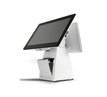 Android POS термінал Urovo T5200 ( T5200-A7CWT2P0 )