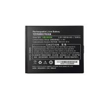 Аккумуляторна батарея для UROVO i9000s
