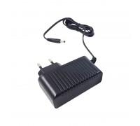 Адаптер (2.6A) живлення для зарядки через підставку i6200 / i6300 / v5100