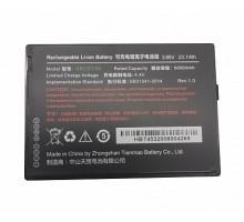 Акумуляторна батарея Urovo DT50