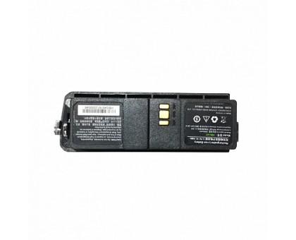 Акумуляторна батарея для Urovo U2