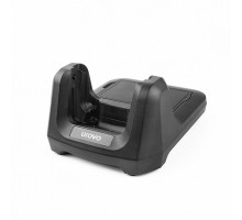 Комунікаційна підставка Urovo DT40