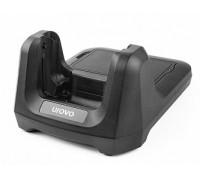 Комунікаційна підставка Urovo DT50