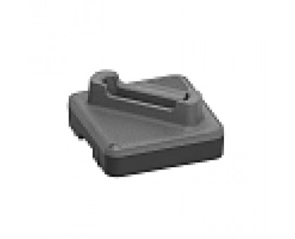 Комунікаційна підставка Urovo i6310