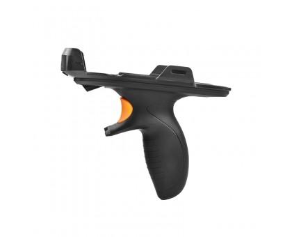 Пістолетна рукоятка Urovo DT40