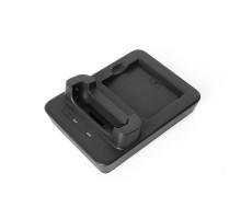 Кредл (для зарядки в захисному чохлі) для UROVO i6300
