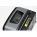 Мобільна каса Urovo i9000s SmartPOS ( MC9000S-S00S5E00000 ) без сканера