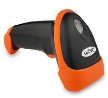 Сканер штрих кодів Urovo S710