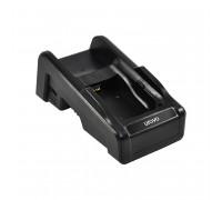 Кредл-зарядка для Urovo i9000s SmartPOS