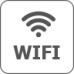 Термінал збору даних Urovo DT30 ( DT30-SZ2S9E4000)