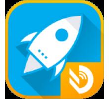 Launcher «ЗАХИЩЕНИЙ РОБОЧИЙ СТІЛ»