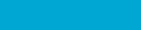 Официальный представитель торговой марки UROVO